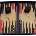 historique du backgammon