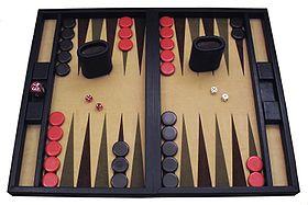280px-Backgammon_lg