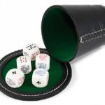 règles du poker menteur