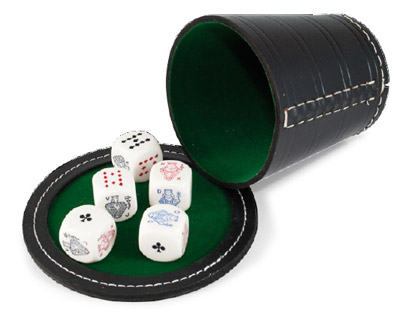 Le topic à flood - Page 6 Poker-menteur