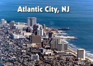 atlantic-city