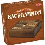 règles du backgammon