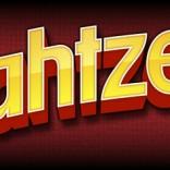Les règles du Yahtzee