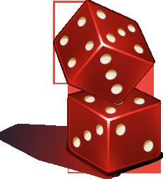 jeux de dés