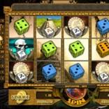Jeux de dés en ligne