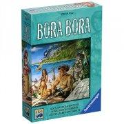 bora-bora-jeu-des