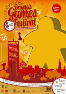 affiche-Brussels-Games-Festival