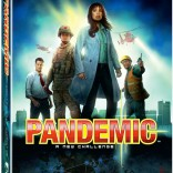 pandemie-dès