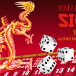 Casino-Sic-Bo