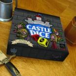 castle-dice