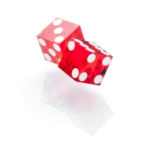 Retenir les tables de multiplications gr ce aux d s - Comment retenir les tables de multiplication ...