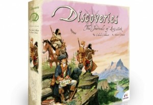 discoveries-the-journals-of-lewis-clark